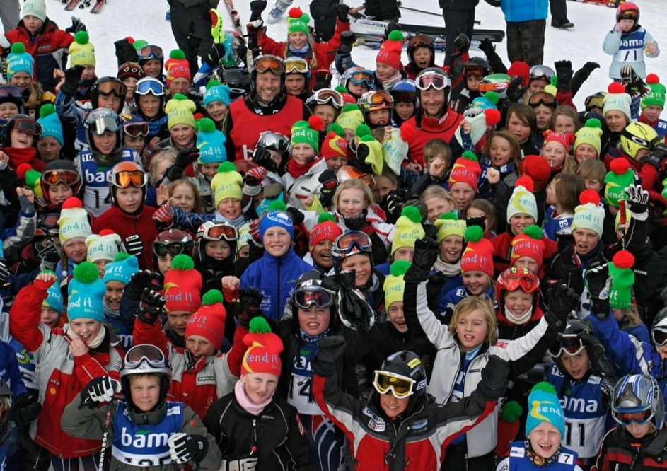 Bama Alpinfestival