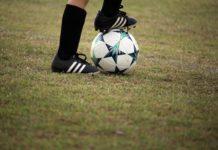 KIF Fotball
